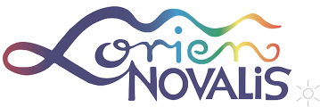 Lorien Novalis School