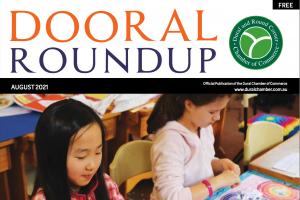 CELEBRATING 50 Years of Educational Renewal